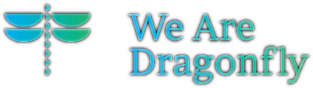 We Are Dragon Fly